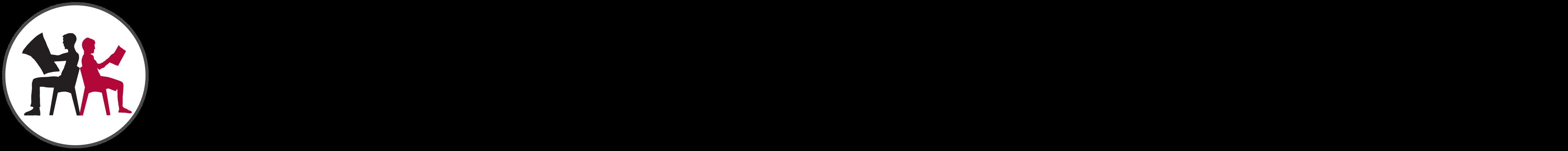 Логотип Прессы в образовании