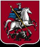 Департамент образования и науки города Москвы