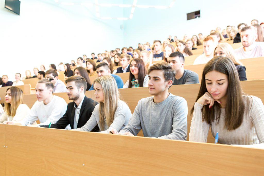 Фото: Российский университет транспорта