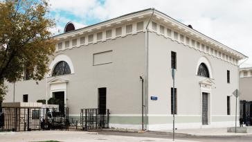 http://mosmuseum.ru