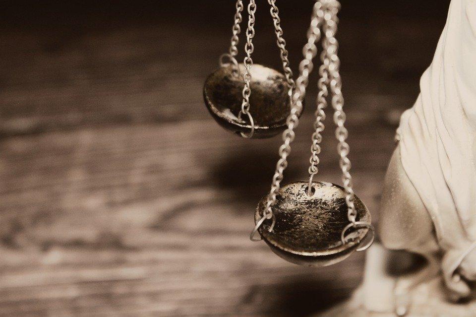 День юриста — молодой праздник. Представители юридического сообщества начали отмечать его в 2008 году, когда был подписан Указ президента РФ № 130/pixabay.com