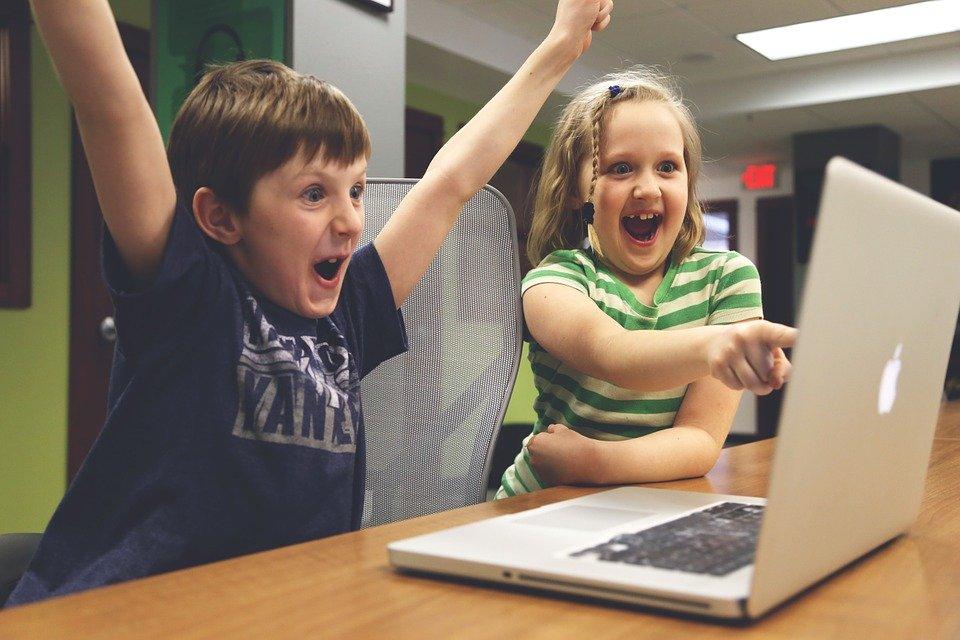 Сегодня преподавание информатики, к сожалению, не соответствует ожиданиям ни учеников, ни их родителей, pixabay.com