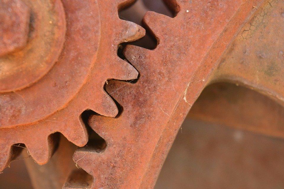 Столичные ученые сумели дать вторую жизнь красному шламу — токсичным отходам алюминиевой промышленности / pixabay.com