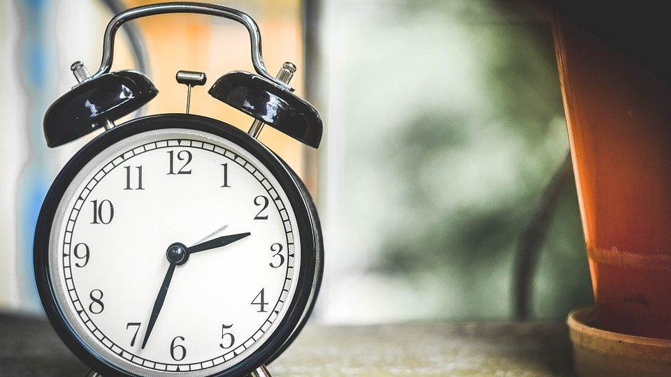 Оказалось, что человек быстрее просыпается и чувствует себя бодрее при использовании мелодичных звуков. А вот классическое «пипи-пи», наоборот, никак не способствует хорошему самочувствию, pixabay.com