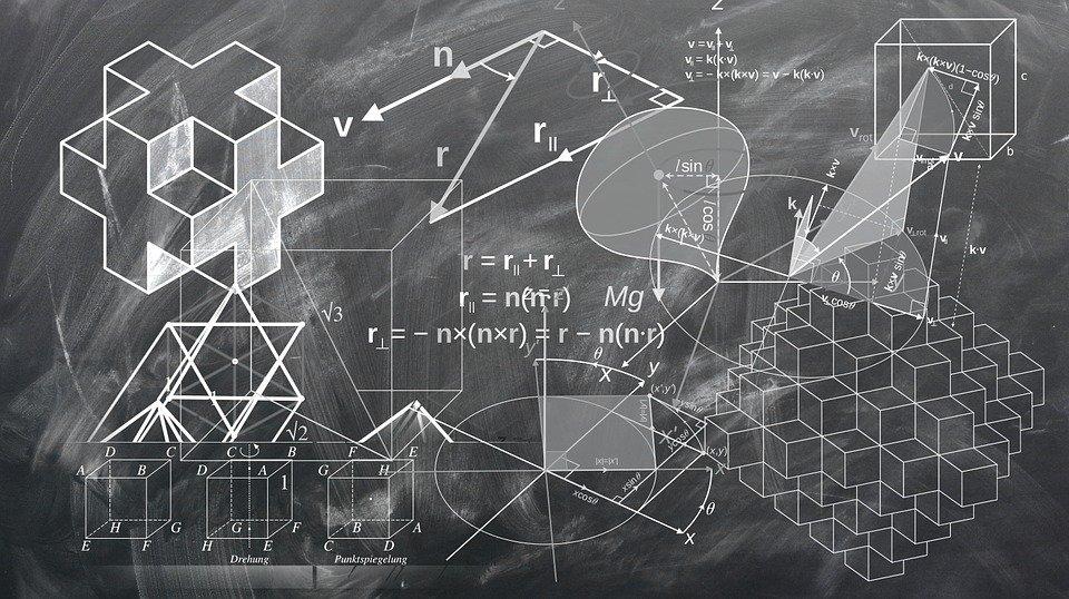 Главная задача академических классов — это показать ученикам, что такое наука, pixabay.com