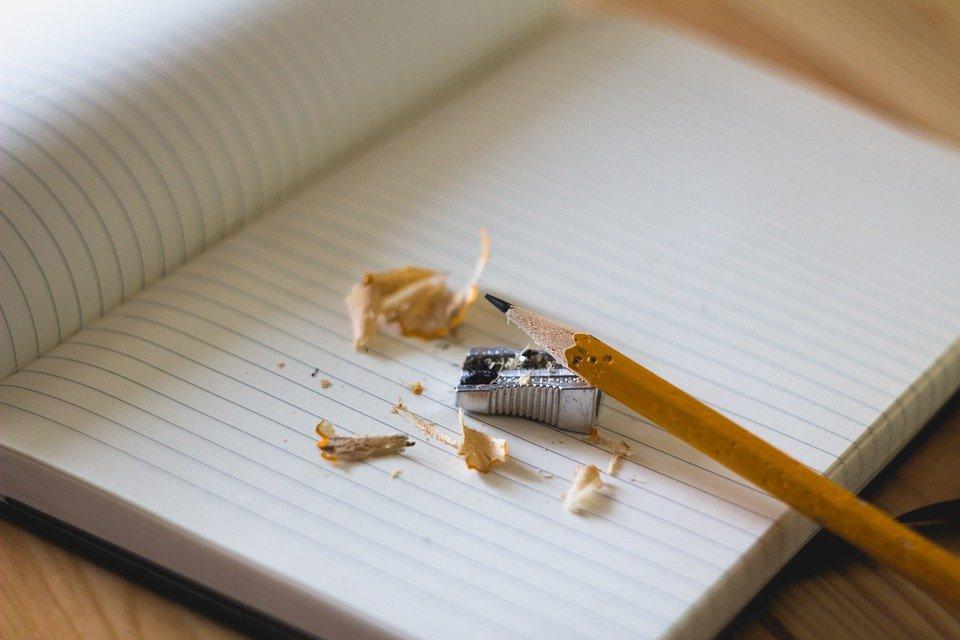 По итогам нашего теста около 80 процентов школьников оказались не готовы к осознанию своего будущего выбора и построению карьеры, pixabay.com