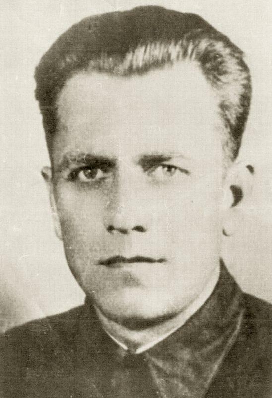 Партизаны Великой Отечественной: московские школьники сохраняют память о героях войны