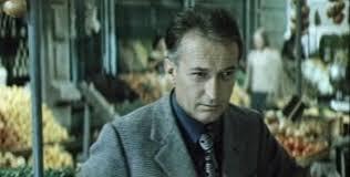 Кадр из фильма Чиполлино