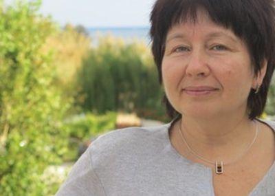 Эьмира Давыдова, директор центра «Профгид», кандидат психологических наук: