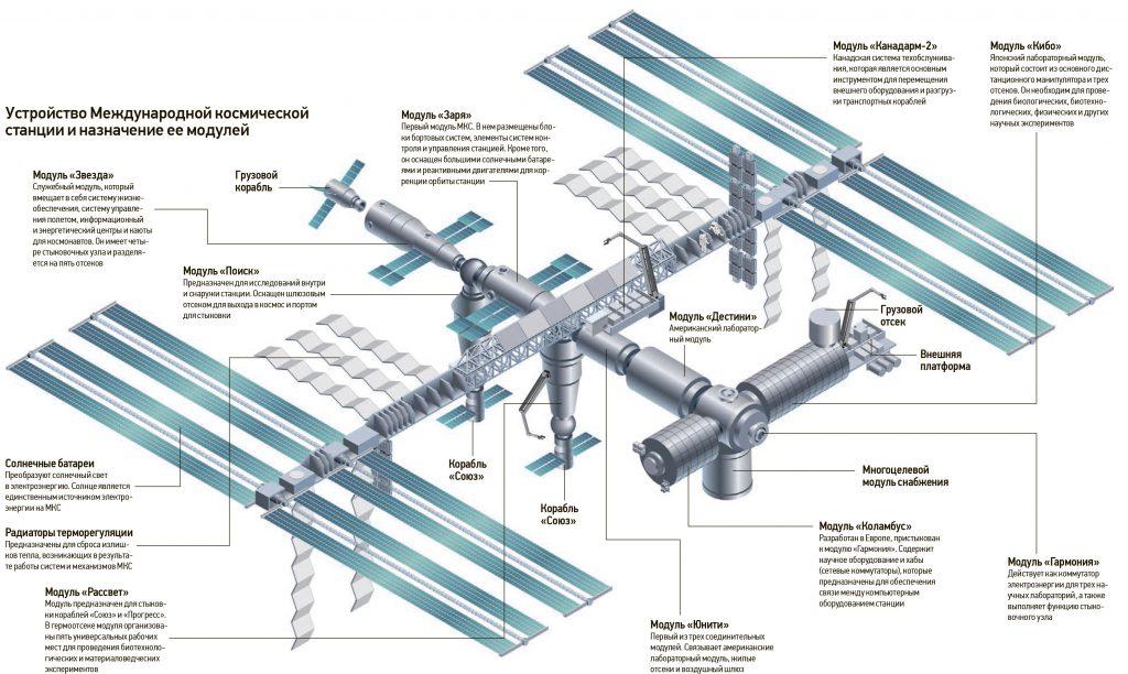 Инфографика. Дмитрий Захаров