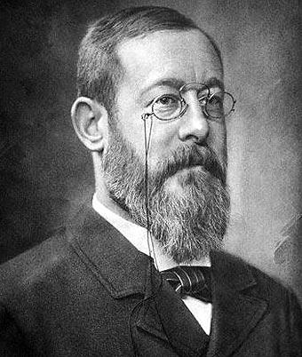 Доктор Йозеф фон Меринг
