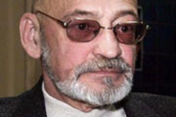Игорь Кузнецов, ведущий научный сотрудник института социологии ФНИСЦ РАН